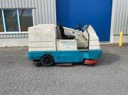 Hochdruckreiniger типа Tennant 7400, Schrobmachine, LPG, 1.5 meter, Gebrauchtmaschine в Heijen