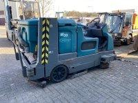 Tennant M30 schrobmachine veegmachine - FOR PARTS Струйный очиститель