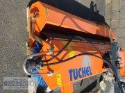 Tuchel 520 - 230 Dispozitiv de spălare la înaltă presiune
