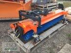 Hochdruckreiniger des Typs Tuchel ECO 230 HD520 in Zorbau
