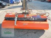 Hochdruckreiniger typu Tuchel PLUS 530/2300, Gebrauchtmaschine w Ottensheim