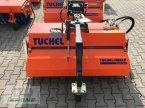 Hochdruckreiniger des Typs Tuchel Plus 590 - 150 cm in Spelle