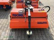 Tuchel Plus 590 - 150 cm Hochdruckreiniger