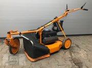 AS-Motor AS 26 Косилка для высокой травы/ луговая косилка