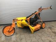 AS-Motor AS 26 Cositoare iarbă înaltă/pășune