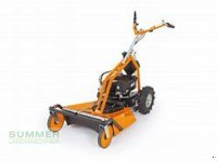 AS-Motor AS 63 4T Honda Косилка для высокой травы/ луговая косилка