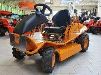 AS-Motor AS 800 Freerider Hochgras/Wiesenmäher