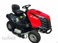 Efco EF 110/24 KHH Kosiarka do wysokiej trawy/kosiarka łąkowa