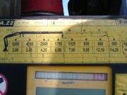 Bobcat 543 Hoflader