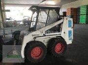 Hoflader типа Bobcat 743, Gebrauchtmaschine в Pregarten