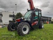Hoflader typu Case IH Farmlift 526, Neumaschine w Kronstorf