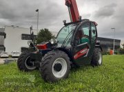 Hoflader typu Case IH Farmlift 526, Neumaschine v Kronstorf
