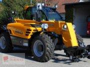 Hoflader a típus DIECI Mini Agri 26.6 EVO (Stufe V), Neumaschine ekkor: Ziersdorf