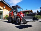 Hoflader des Typs FTECH FT-908K ECO in Kirchdorf in Tirol