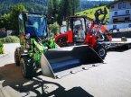 Hoflader des Typs FTECH FT-908K in Kirchdorf in Tirol