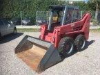 Hoflader des Typs Gehl Hoflader 4635 SX in Villach