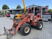 Hoflader типа Gehlmax KL 405 mit fast neuen Motor eingebaut 2017, Gebrauchtmaschine в Burgkirchen