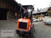 Hoflader типа GiANT D 332 Baugleich Kubota RT 160 NEUWERTIG mit Werk, Gebrauchtmaschine в Tarsdorf