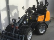 GiANT D332SWT X-TRA HD Hoflader