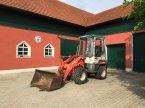 Hoflader des Typs Kubota R420 Hoflader 3,5to Radlader in Weilach