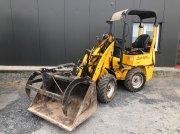 Hoflader типа Pel-Job 101-30 WL, Gebrauchtmaschine в St GEORGES DES GROSEILLERS