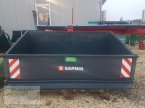 Hoflader des Typs Saphir TL 120 / TL 150 / TL 180 / TL 200 in Gerstetten