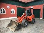Hoflader des Typs Schäffer 2436 Hoflader BREIT-Reifen 2,3to Gewicht erst1700 Bh in Weilach