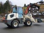 Hoflader des Typs Sonstige FT-912K in Kirchdorf in Tirol