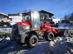 Hoflader des Typs Sonstige FT-913K in Kirchdorf in Tirol