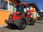 Hoflader des Typs Sonstige FT-915K in Kirchdorf in Tirol