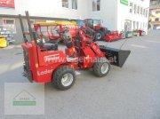 Hoflader типа Thaler 226 KL, Gebrauchtmaschine в Schlitters