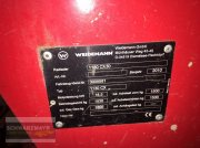 Weidemann  1130 CX Ładowarka zagrodowa