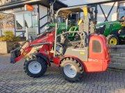 Weidemann  1240 CX 35 Ładowarka zagrodowa