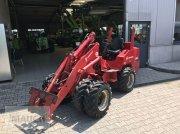 Weidemann  1360P45 Hoflader