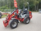 Hoflader des Typs Weidemann  1370 CX 50 in Itterbeck