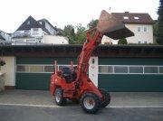 Weidemann  1370 P 43 wie 1350 1360 1380 - Hoflader - gepflegte Maschine Hoflader