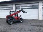 Hoflader типа Weidemann  T4512cc / 4512 cc в Traberg