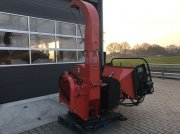 Holzhacker & Holzhäcksler tip Boxer HV 258, Gebrauchtmaschine in Coevorden