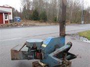drivex Edsbytuggen Дровоколы и измельчители древесины