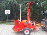 Holzhacker & Holzhäcksler типа Eschlböck Biber 5KL, Gebrauchtmaschine в Hersbruck