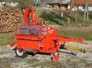 Eschlböck Biber 7 Rębak do drewna