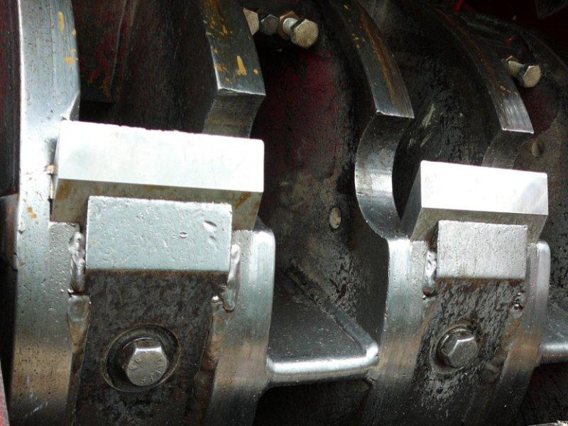 Holzhacker & Holzhäcksler типа Eschlböck Biber 7, Gebrauchtmaschine в Bockhorn (Фотография 4)
