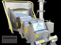 GL Fahrzeugbau GALAXI  C155DT Holzhacker & Holzhäcksler