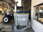 Holzhacker & Holzhäcksler des Typs GL Fahrzeugbau Galaxi M 225 DT в Burgkirchen