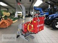 GL Fahrzeugbau Hercules C 150 SE Holzhacker & Holzhäcksler