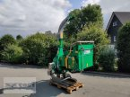 Holzhacker & Holzhäcksler des Typs GL Fahrzeugbau HS Hozhacker 100M Neugerät in Schmallenberg
