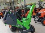 Holzhacker & Holzhäcksler des Typs GreenMech CS 100 Zapfwelle in Olpe