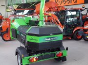 Holzhacker & Holzhäcksler типа GreenMech QuadChip 160 ab 347,-€ > buchens.de, Neumaschine в Olpe
