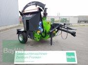 Holzhacker & Holzhäcksler des Typs Heizohack HM 6-300 *Miete ab 250€/Tag*, Gebrauchtmaschine in Bamberg