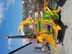 Holzhacker & Holzhäcksler des Typs Heizohack HM 6-400 in Tiefenbach